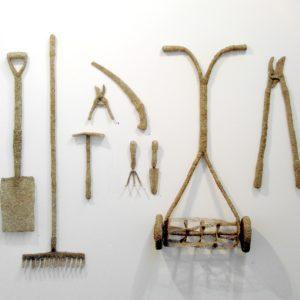 Hirsch_garden tools
